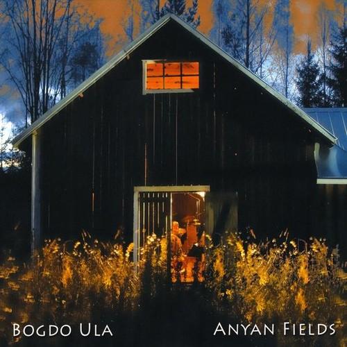 Anyan Fields