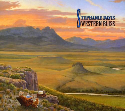 Western Bliss