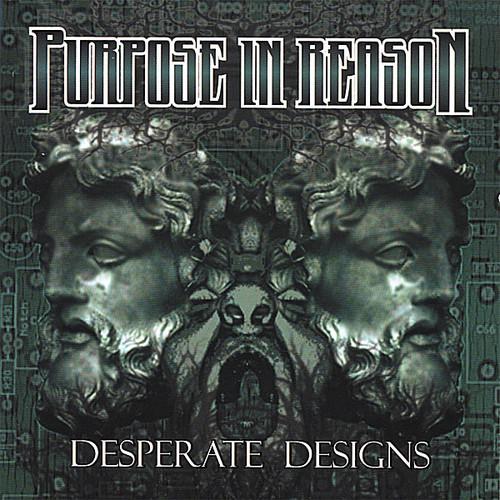 Desperate Designs