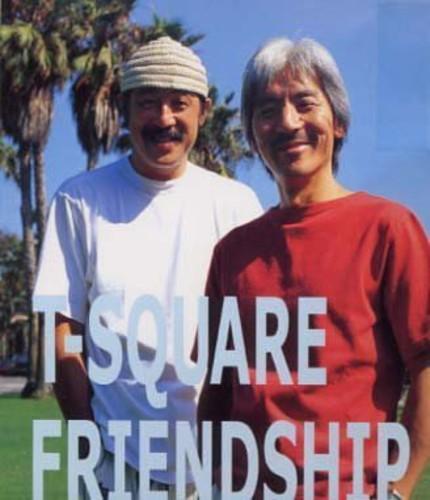 Friendship [Import]