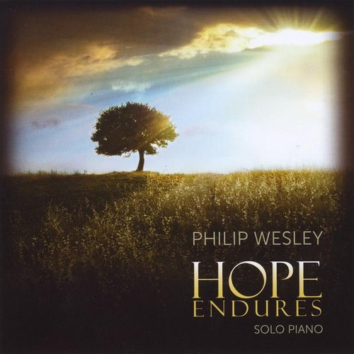 Hope Endures