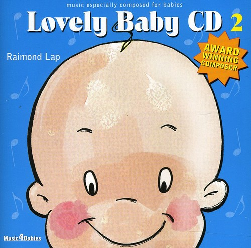 Lovely Baby 2