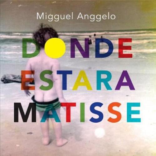 Donde Estara Matisse