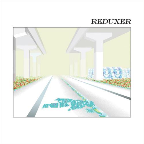 Reduxer [Explicit Content]