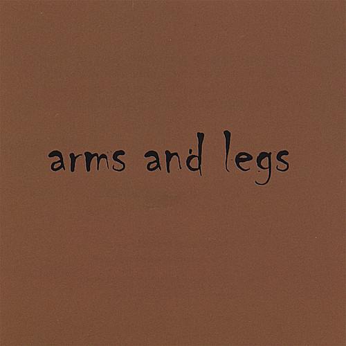 Arms & Legs