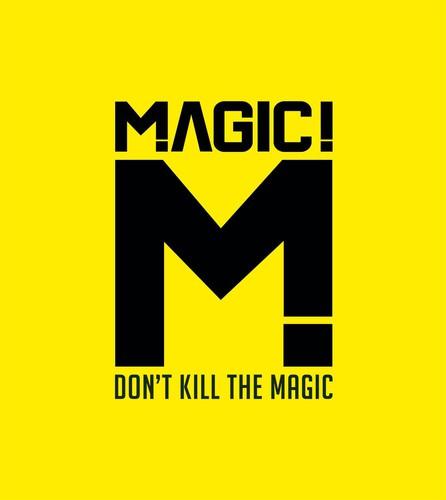 Don't Kill the Magic [Explicit Content]