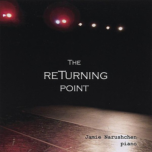 Returning Point