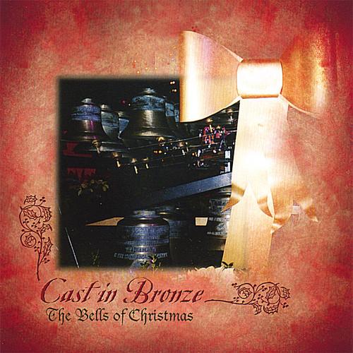 Bells of Christmas