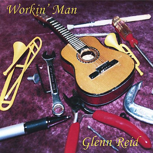 Workin Man