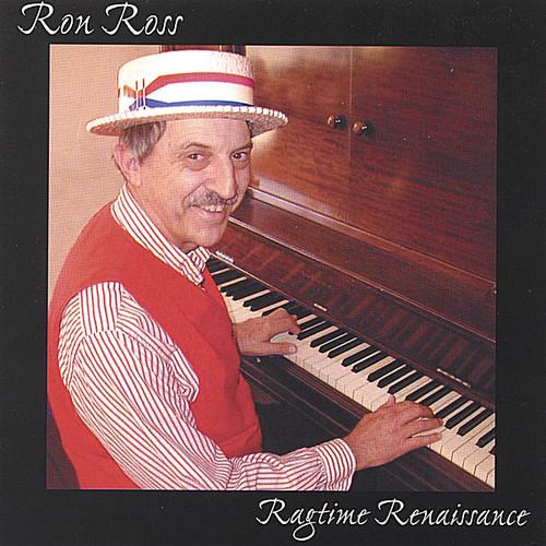 Ragtime Renaissance
