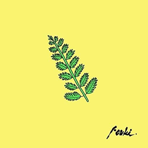 Fouki - Zay