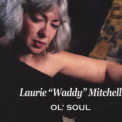 Ol' Soul