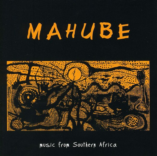 Mahube - Music From Southern [Import]