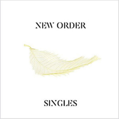 Singles (2015 Remaster)