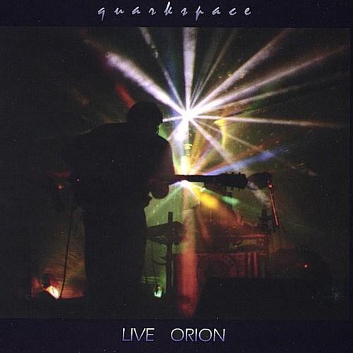 Live Orion