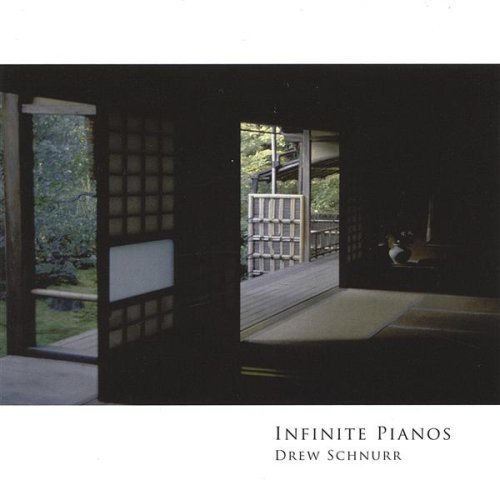 Infinite Pianos