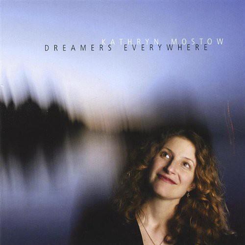 Dreamers Everywhere