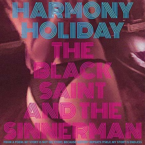 The Black Saint & The Sinnerman
