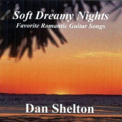 Soft Dreamy Nights