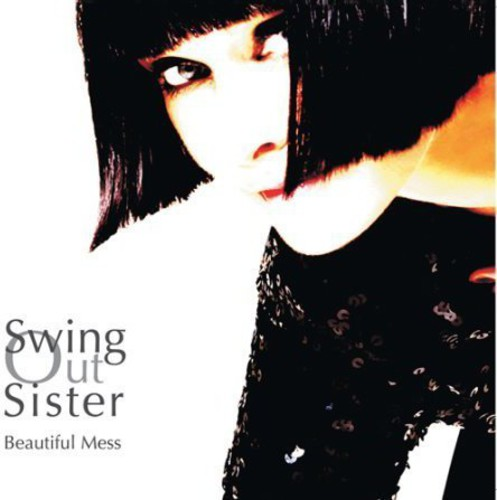 Beautiful Mess [Import]
