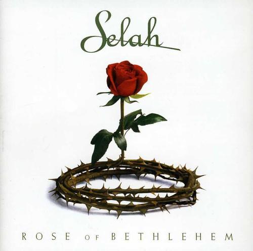 Rose of Bethlehem