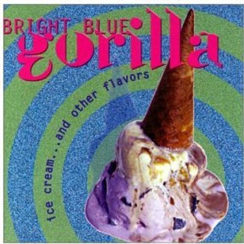 Ice Cream & Other Flavors