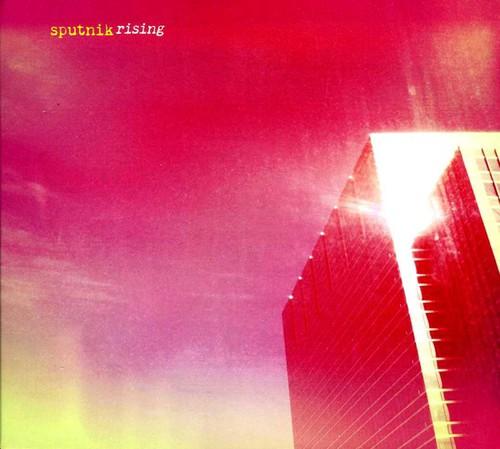 Sputnik - Rising