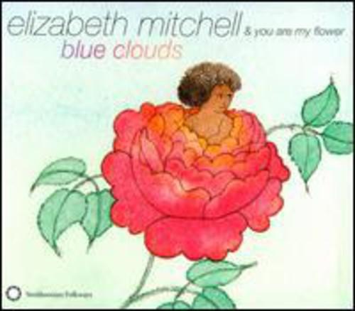 Elizabeth Mitchell - Blue Clouds