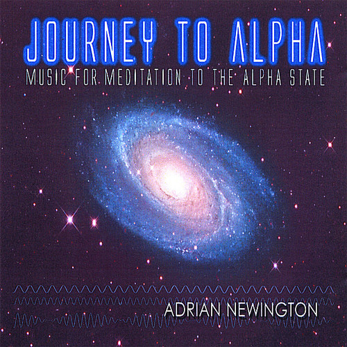 Journey to Alpha