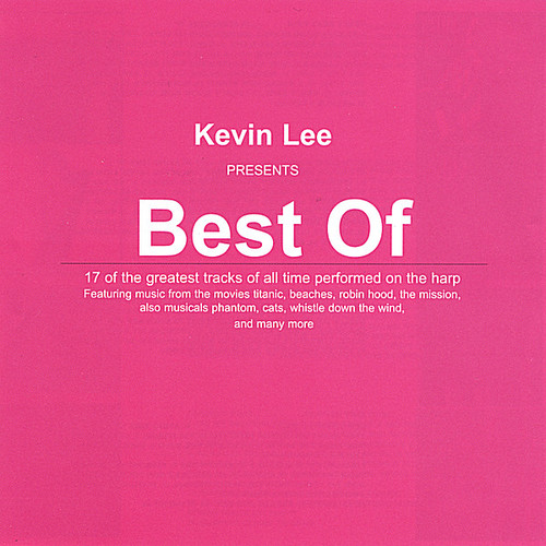 Best of Kevin Lee