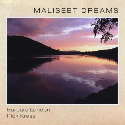 Maliseet Dreams