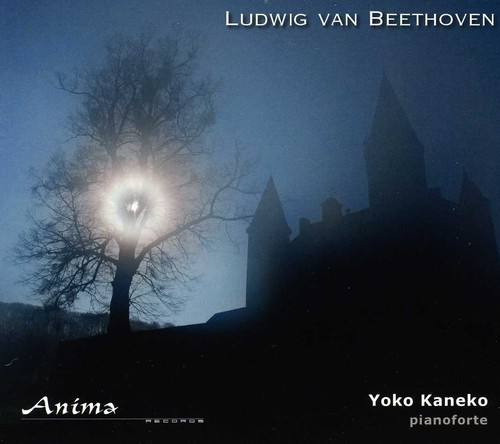 Sonatas for Piano