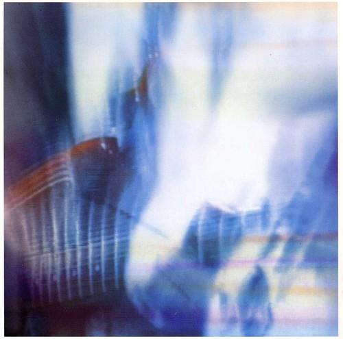 My Bloody Valentine - Ep's 1988-1991 [Import]
