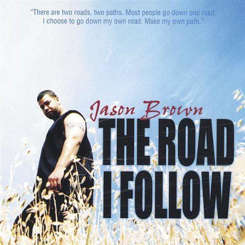 Road I Follow