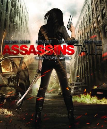 Assassins Tale