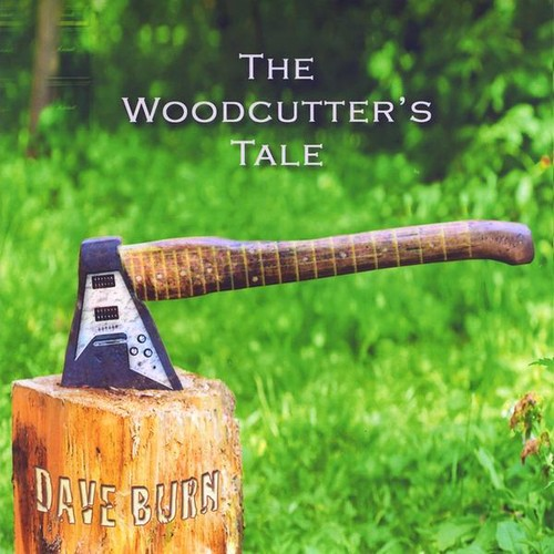 Woodcutters Tale