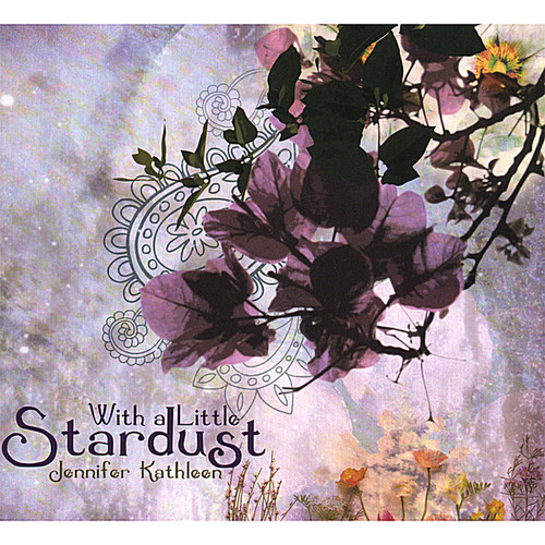 With a Little Stardust