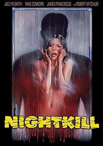 - Nightkill