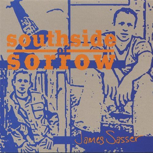 Southside of Sorrow