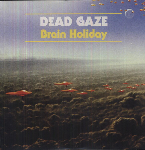 Brain Holiday