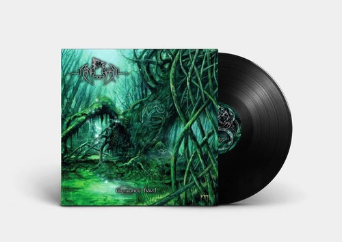 Urminnes Havd - The Forest Sessions