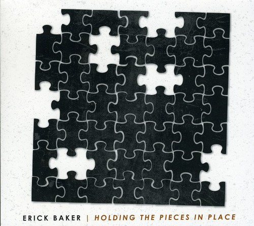 Holding the Pieces in Place