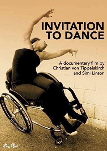 - Invitation To Dance / (Bftu)