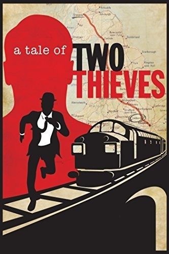 - A Tale Of Two Thieves / (Ws)
