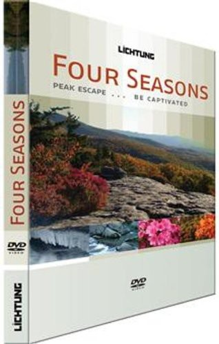 Four Seasons: Peak Escape