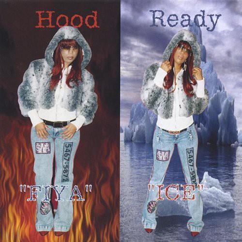 Hood Ready