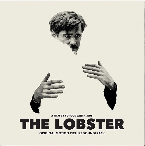 The Lobster (Original Motion Picture Soundtrack)
