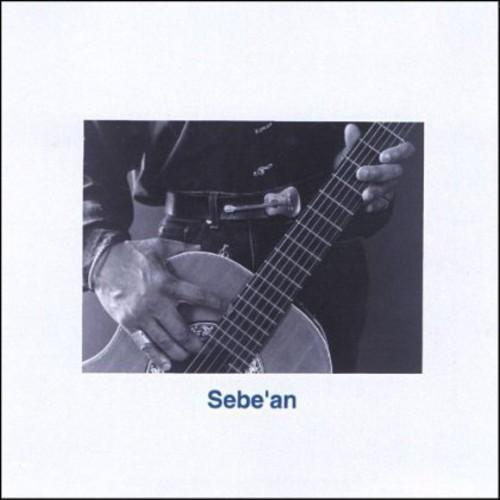 Sebean