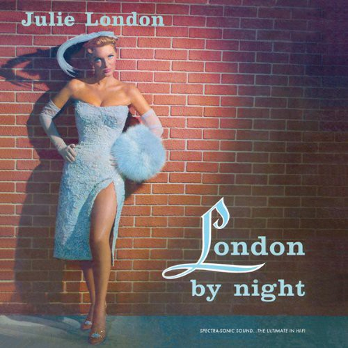 London By Night [Import]