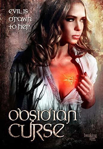 Obsidian Curse